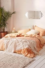 Best 25+ Peach bedding ideas on Pinterest | Peach baby nursery ...