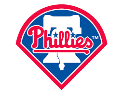 Philadelphia Phillies Logo, Phillies Symbol, Meaning, History and ...