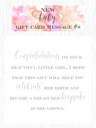 Babygirl Cards Babygirl Card New Baby Girl Pictures All4it