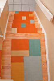 carpet tile design ideas modern. Appealing Flor Carpet Tiles For Modern Stair Design Tile Ideas