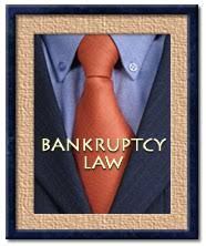 Blog   Asaph Abrams San Diego Bankruptcy Attorney Chapter    Attorney fees in Bankruptcy