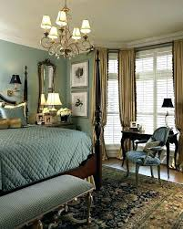 Traditional Bedroom Decor Decorating Traditional Bedrooms Decorating