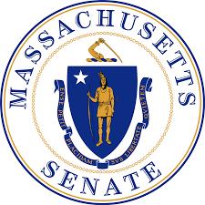 「1788 Commonwealth of Massachusetts」の画像検索結果