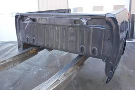 Used Toyota Truck Bed Accessories for Sale