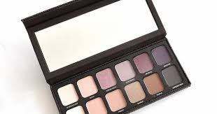 Laura Mercier Artist's Palette for Eyes Review, Swatches | Eyes ...