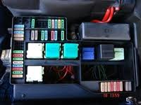 likewise SOLVED  Ford bantam fuse box diagram   Fixya additionally Bmw E46 Wiring Diagram   E36 Alternator Wiring Diagram On E36 in addition September 2013   Circuit Diagram Blog as well September 2013   Circuit Diagram Blog moreover diagram ingram  2013 in addition Relay Electrical Diagram   wiring diagram  ponents in addition Ford Mondeo MK4  01 02 2007 – 19 08 2007  – fuse box diagram  EU further Photo   The Fuse Box Images  50 Cool Ideas To Display Family further 2001 Chevy Camaro Fuse Box Diagram   free download wiring diagrams besides BMW Electrical Sensors  Switches    Relays   Turner Motorsport. on bmw e fuse box relay layout blog i models usa series information and links in diagram auto is the o sensor heater circuit protected power distribution x