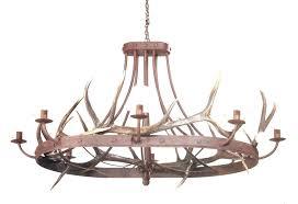 custom chandeliers los angeles large size of custom glass chandelier shades chandeliers design amazing rustic modern