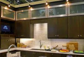 full size of lighting kitchen track lighting easy way to enhance your kitchen stunning white