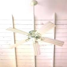 beachy ceiling fans. Best Home: Beautiful Beachy Ceiling Fans At Outstanding Beach Themed Surfboard And Theme From F