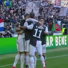 Serie A: Juventus-Fiorentina 3-0, gli highlights