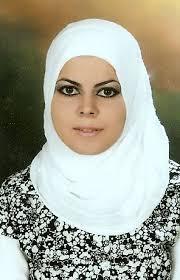 Mona Adel Alolabi - 132322622012