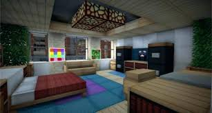 Modern bedroom with bathroom Glass Minecraft Modern Bedroom Modern Bedroom Bedroom Designs Decorating Ideas Design Trends Intended For Bedroom Designs Modern Minecraft Modern Bedroom Vinhomekhanhhoi Minecraft Modern Bedroom Modern Bathroom Modern Bathroom Modern