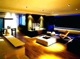 dorm room lighting ideas. Modern Dorm Room Lighting Ideas T