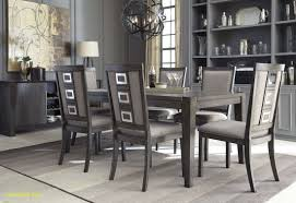 modern formal dining room tables. Rectangle Dining Room Table And Chairs Best Gallery Tables In Consort With Captivating House Theme Modern Formal .
