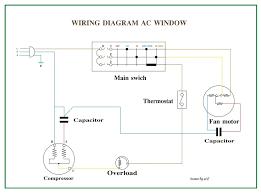 simple hvac wiring diagram simple image wiring diagram electrical wiring diagrams for air conditioning systems u2013 part on simple hvac wiring diagram