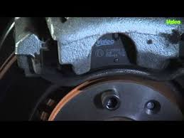 <b>Brake pad</b> sets | Braking Systems |Passenger car