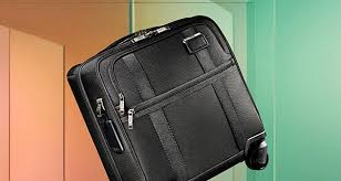 Travel & <b>Business Backpacks</b> for <b>Men</b> & Women - Tumi United States