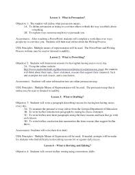 4th Grade Ela Worksheets Plus Reading Comprehension Voice Of ...