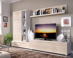 17 diy entertainment center ideas and designs for your new home within modern tv cabinet ideas