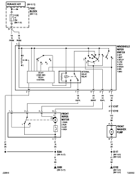 headlight wiring for 1994 jeep wrangler wiring diagram libraries wiring diagram 2000 jeep wrangler sahara simple wiring diagrams headlight wiring for 1994