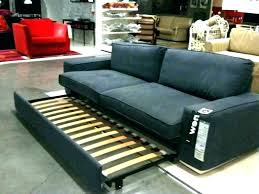 sofa los angeles custom sleeper sofa modern furniture designers trend for homes club f custom