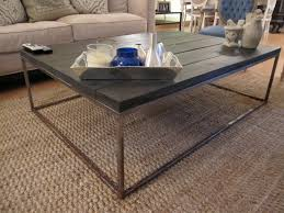 ... Black Rectangle Traditional Wood Restoration Hardware Coffee Tables  Designs Ideas As Living Room Sets ...