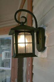 porch light fixtures replacing a porch light fixture install exterior light fixtures wall mount