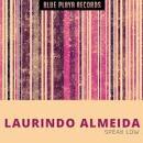 Speak Low [Blue Playa Records]