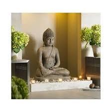 perfect delightful buddha statues home decor buddha statue home