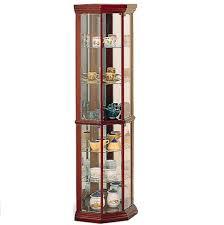 ... Large Size of Shelves:wonderful Corner Cabinet Shelves Kessebohmer Half  Carousel Departments Bq Prd Diy ...