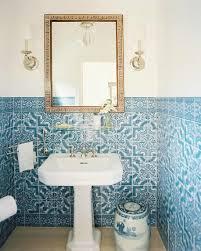 Old Fashioned Bathroom Decor Old Bathroom Tile Ideas Mesmerizing Interior Design Ideas