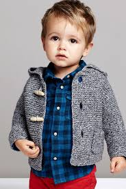 Hairstyles For Little Kids 25 Best Ideas About Little Boy Hairstyles On Pinterest Toddler