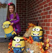 Minion pumpkin with braces in dental office | Uniforms Today | Pinterest |  Dental, Pumpkin contest and Holidays