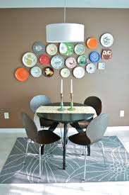Round Rug Dining Room MonclerFactoryOutletscom - Dining room rug round table