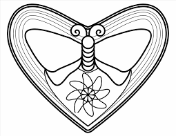 Small Picture 100 ideas Insect Coloring Pages Pdf on freecoloringtoprintus