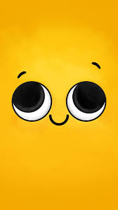 Emoji Wallpaper - You Can Download the ...