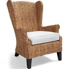 indoor wicker chairs. Simple Wicker Wicker Chairs Indoor 24 Inside Indoor Chairs Foter