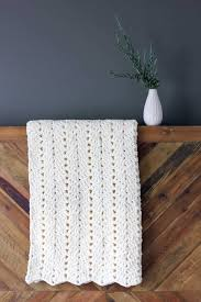 Crochet Blanket Patterns Free Unique Inspiration