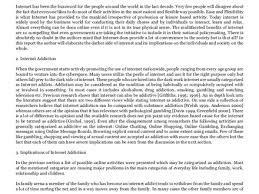 essay about technology essay about technology org information technology essays internet addiction