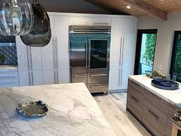 Excellent Kitchen Cool White Rectangle Modern Wooden Find A Kitchen Designer  Stained Design Find A With Kitchen Design Pictures Modern