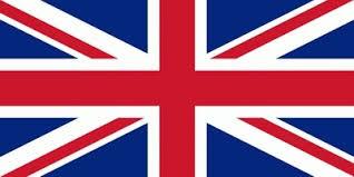 Флаг Великобритании фото история значение цветов  фото Флаг Великобритании