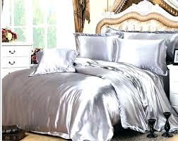modern bedding sets king modern bedding sets queen modern comforters modern comforters king modern comforter sets modern bedding sets