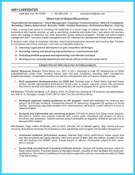 Personal Trainer Program Design Templates Personal Trainer Certification Classes Example Personal Trainer