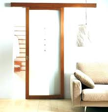 closet doors home depot solid wood mirrored interior door furniture lovely antique french canada louvered