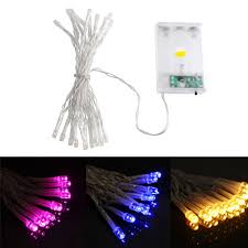 bright special lighting honor dlm. Bright Special Lighting. 3M 30LED Battery Powered Fairy String Light Christmas Wedding Party Home Lighting Honor Dlm