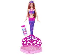 Barbie Cầu Vồng Đèn Nàng Búp Bê Barbie Nàng Tiên Cá Thời Trang Rainbow -  barbie 1143*1000 minh bạch Png Tải về miễn phí - đồ Chơi, Barbie, Con Búp Bê .