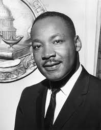 dr martin luther king jr s life and accomplishments american clergyman and civil rights leader martin luther king jr photo by consolidated news pictures getty images