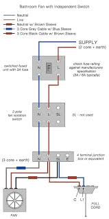 wiring diagram for bathroom fan from light switch wiring diagram user bathroom exhaust fan and light switch wiring diagram wiring exhaust fan wiring blue black wiring diagram
