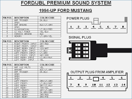 komagoma co 99 Ford Mustang Wiring Diagram 1999 ford mustang radio wiring diagram within 1998 ford mustang 2002 mustang stereo wiring diagram 1999