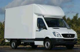 24 7 House Business Removals Moving Clearance Furniture Delivery